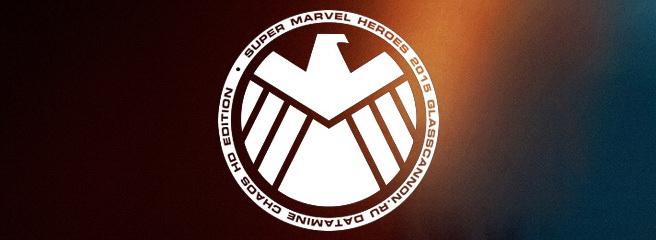 Marvel Heroes: датамайн