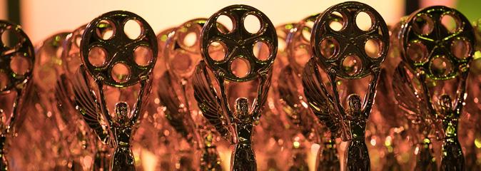 Overwatch: короткометражка «Честь и слава» получила награду Golden Reel Awards 2018