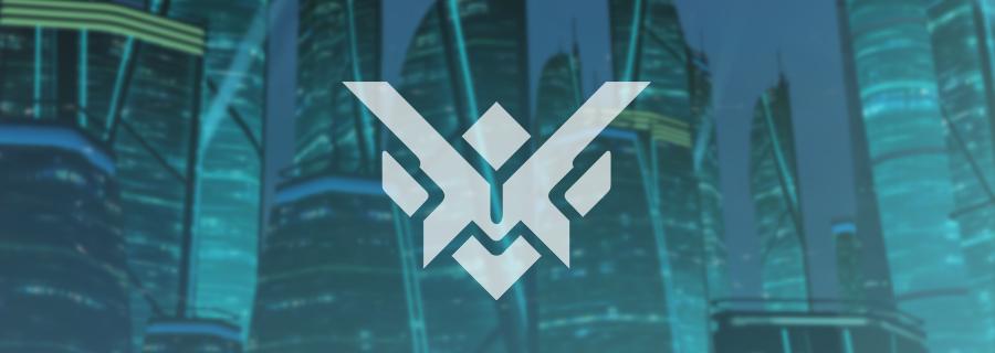 Overwatch: стартовал 10-й сезон соревновательных матчей