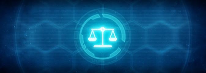 StarCraft II: обновление баланса от 14.11.19