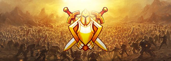World of Warcraft: Крис Калейки про режим войны и эпические поля боя