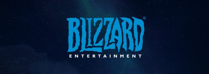 World of Warcraft: Battle for Azeroth не будет поддерживать 32-разрядные ОС