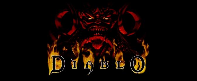 Devilution: проект реконструкции оригинального Diablo