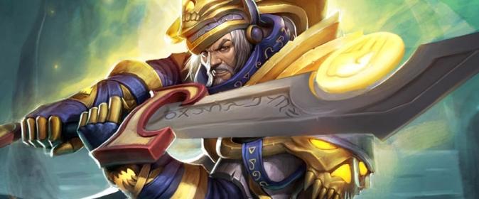 World of Warcraft: изменения паладинов специализации «Воздаяние» в Battle for Azeroth