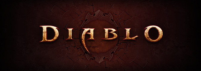 Kotaku: прошлое, настоящее и будущее Diablo