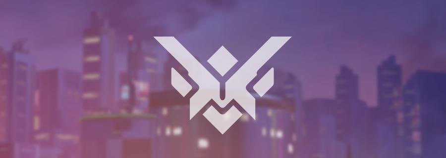 Overwatch: 11-й сезон соревновательных матчей скоро завершится