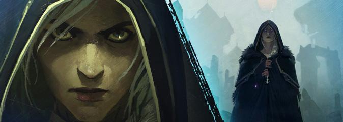 World of Warcraft: вышла короткометражка «Лики войны: Джайна»