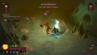 Скриншоты Diablo 3 для Nintendo Switch