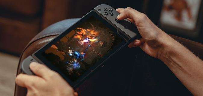 Diablo 3 отзывы