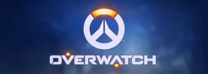 Overwatch: бесплатные выходные с 16 по 24 апреля