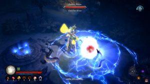 amiibo в Diablo 3