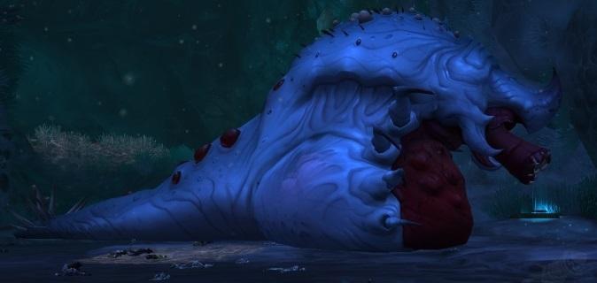 World of Warcraft: гильдия Method победила Г'ууна на эпохальной сложности