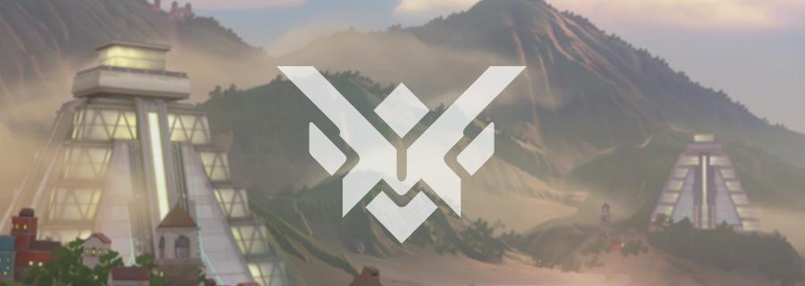 Overwatch: 12-й сезон соревновательных матчей скоро завершится