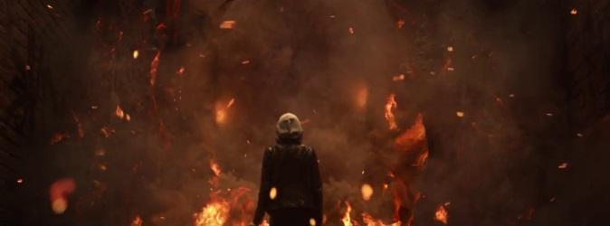 Рекламная кампания Diablo III для Nintendo Switch набирает обороты