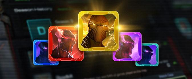 StarCraft Remastered: стартует второй рейтинговый сезон