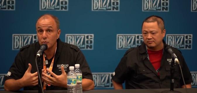 """Аллен Адхам: """"Наши лучшие разработчики работают над мобильными играми"""""""