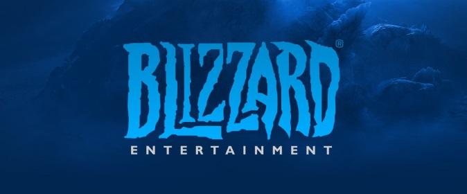 Blizzard Entertainment: Вэй Ван покидает компанию