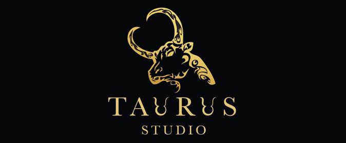 Taurus-Studio