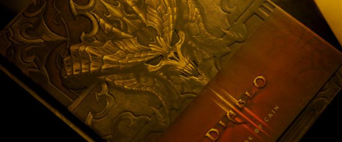 Издательство «Белый Единорог» выпустит Книгу Каина на русском языке