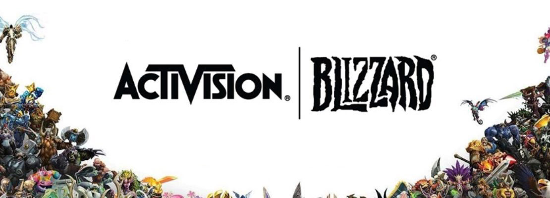 Activision Blizzard: отчет за II квартал 2019 года