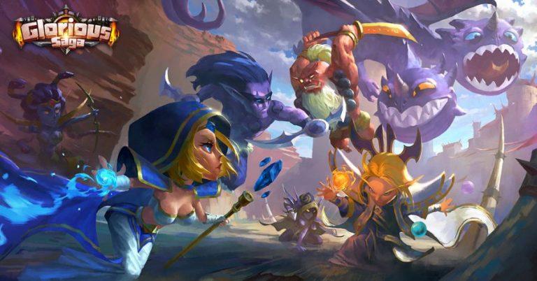 Blizzard подала в суд на китайскую студию Sina Games