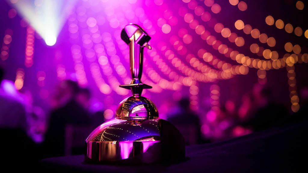 Golden Joystick 2019: объявлены победители