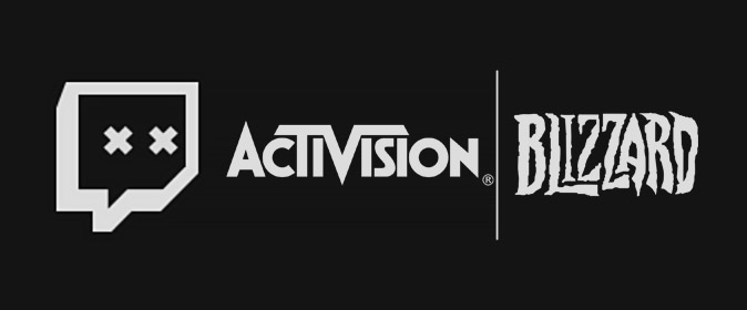activision-blizzard-esports-twitch-youtube