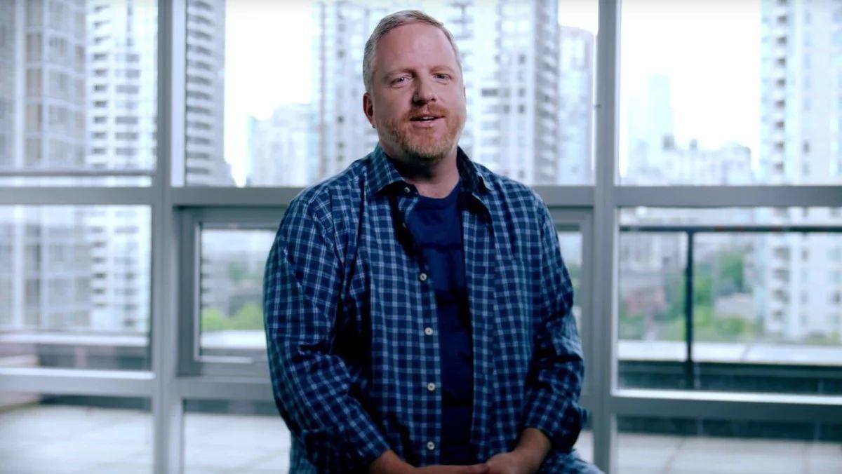 Blizzard Entertainment: Род Фергюссон займется развитием вселенной Diablo
