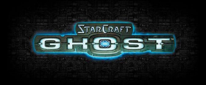 Произошла утечка предрелизной версии StarCraft: Ghost