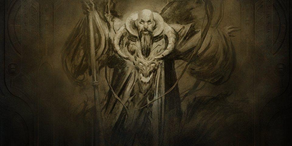 Diablo III: 20-й сезон начнется 13 марта