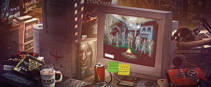 Верните мне мой 2000-й: играем в Diablo 2 как это было задумано