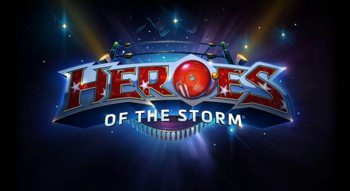 Heroes of the Storm: «Нексомания» возвращается