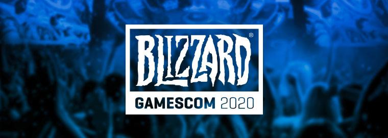 blizzard-entertainment-gamescom-2020
