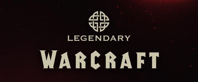 Legendary-Warcraft-Movie