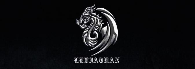 Leviathan-Studio