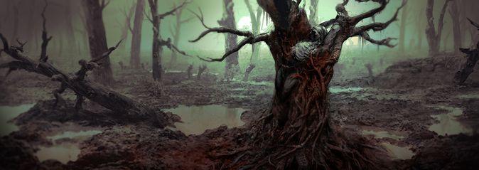 Diablo IV: ежеквартальный отчет — сентябрь 2020 г.