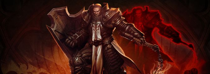 Diablo III: обзор и дата начала 22-го сезона