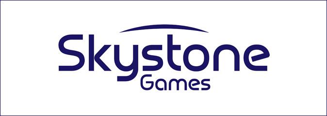 Skystone Games: новая игровая студия Дэвида Бревика