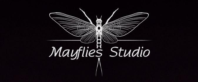 Mayflies-Studio