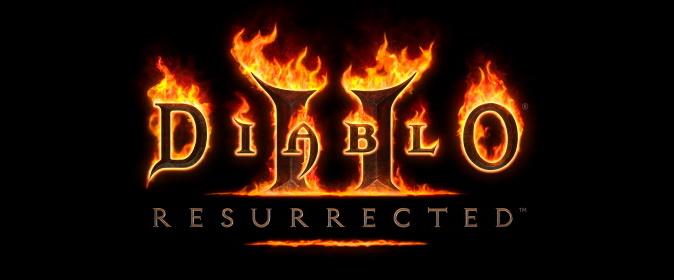 Diablo 2 Resurrected: все новости с BlizzConline 2021