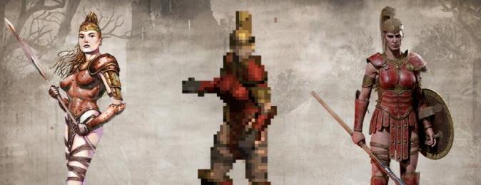 Цензура в Diablo 2 Resurrected