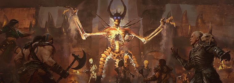 how-were-making-diablo-ii-resurrected-more-accessible-to-everyone