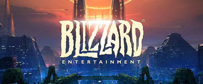 Blizzard 2.0
